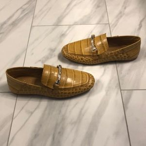 Women's Vince Camuto Loafers
